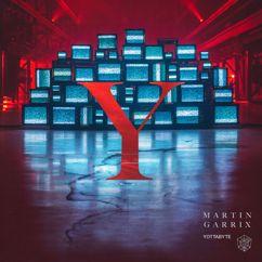 Martin Garrix: Yottabyte