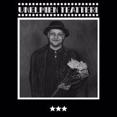 Stepa: Unelmien teatteri, Vol. 3 - EP