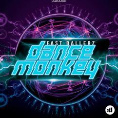 Fast Ballerz: Dance Monkey