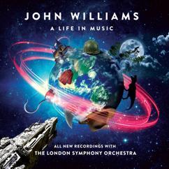 London Symphony Orchestra, Gavin Greenaway: Hedwig's Theme