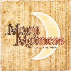 MoonMadness: Stroke of Midnight