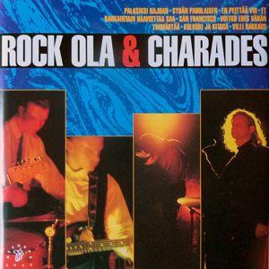 Rock Ola & Charades: Rock Ola & Charades