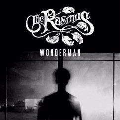 The Rasmus: Wonderman
