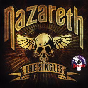 Nazareth: The Singles