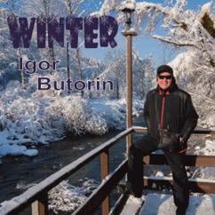 Igor Butorin: Winter