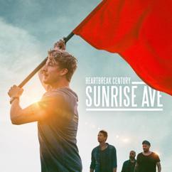 Sunrise Avenue: Point Of No Return
