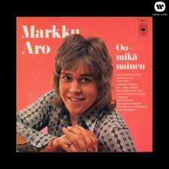 Markku Aro: Yön sävel