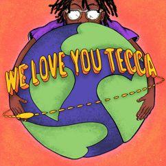 Lil Tecca: We Love You Tecca