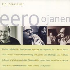 Various Artists: Opi perusasiat