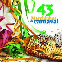 Banda Carnavalesca Brasileira: A mulata e a tal - Mulata ye ye ye - O teu cabelo nao nega
