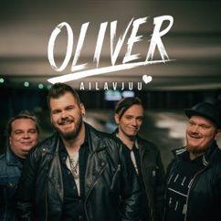 Oliver: AILAVJUU