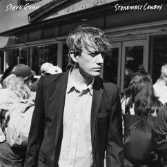 Steve Gunn: Stonehurst Cowboy