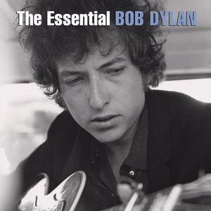Bob Dylan: The Essential Bob Dylan