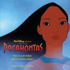 Various Artists: Pocahontas