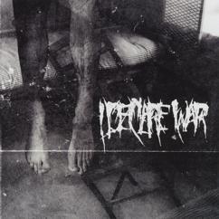 I Declare War: I Declare War