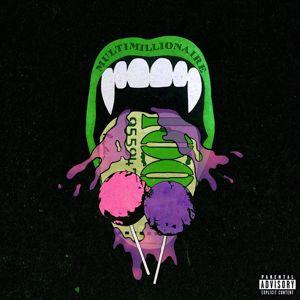 Lil Pump: Multi Millionaire (feat. Lil Uzi Vert)
