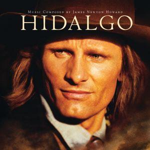 James Newton Howard: Hidalgo