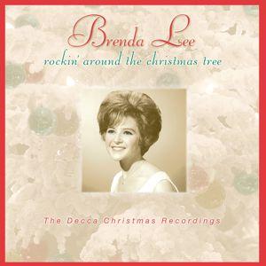 Brenda Lee: Rockin' Around The Christmas Tree/The Decca Christmas Recordings