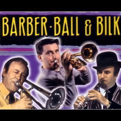 Chris Barber: The Entertainer