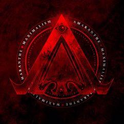 Amaranthe: Limitless
