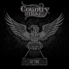 Country Strike: Teardrops of Goodbye