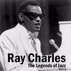 Ray Charles: Unchain My Heart