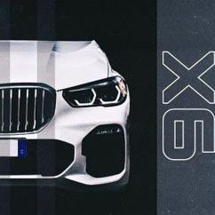 Денайс: X6