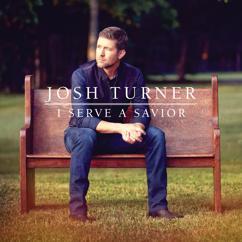 Josh Turner: Long Black Train