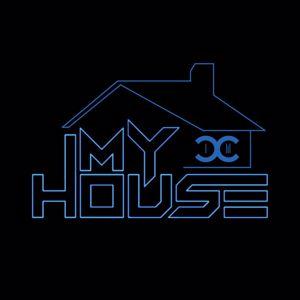 DCCM: My House