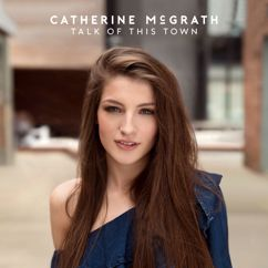 Catherine McGrath: The Edges