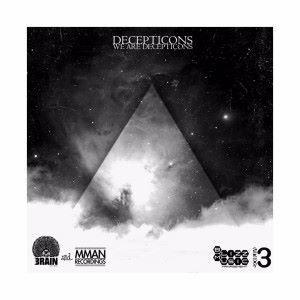 Decepticons: We Are Decepticons (Original Mix)