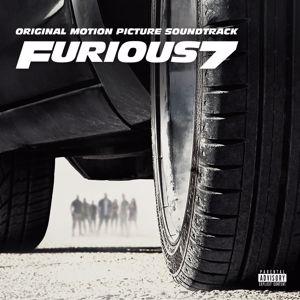 Wiz Khalifa, Charlie Puth: See You Again (feat. Charlie Puth)