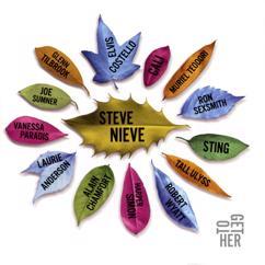 Steve Nieve: ToGetHer
