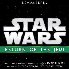 John Williams: Star Wars: Return of the Jedi (Original Motion Picture Soundtrack)