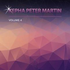 Kepha Peter Martin: Bridal Chorus Organ Complete