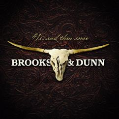 Brooks & Dunn: If You See Him / If You See Her (with Reba McEntire)