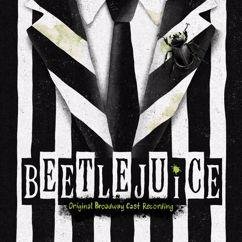 Various Artists: Beetlejuice (Original Broadway Cast Recording)