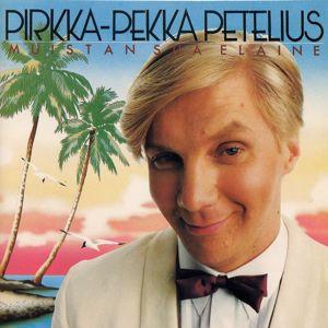 Pirkka-Pekka Petelius: Muistan sua Elaine