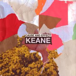 Keane: Chase The Night Away