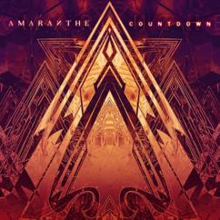 Amaranthe: Countdown