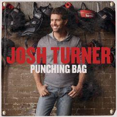 Josh Turner: Muve Sessions: Punching Bag