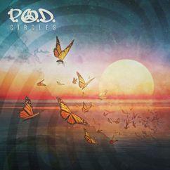 P.O.D.: Circles