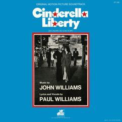 John Williams: Cinderella Liberty (Original Motion Picture Soundtrack)