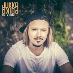 Jukka Poika: Ikivihree