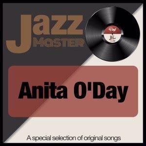 Anita O'Day: Jazz Master