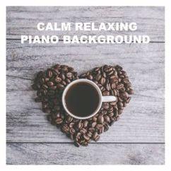 Zen Relaxation: Piano Solo
