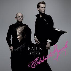 Falk & Sons: Celebrate Bach