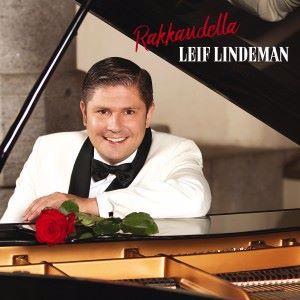 Leif Lindeman: Cherbourgin sateenvarjot