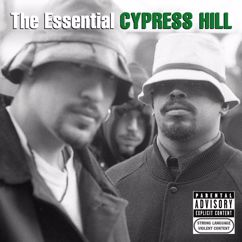 Cypress Hill: Hits from the Bong