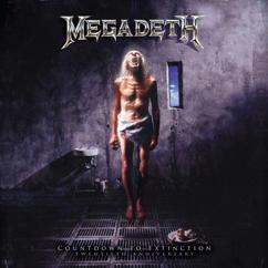 Megadeth: Countdown to Extinction (Deluxe Edition)